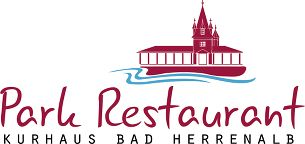 Logo Park Restaurant Kurhaus Bad Herrenalb